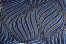 leisuree fabric