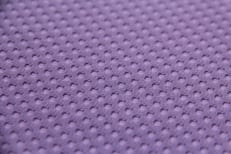 Light, elastic fabric for sportswear