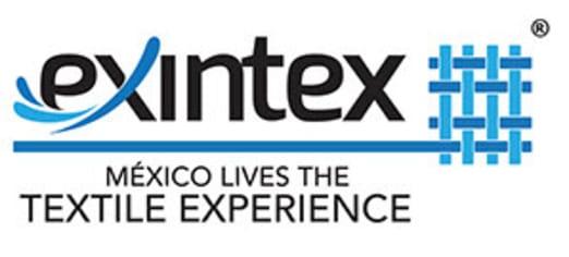 Exintex