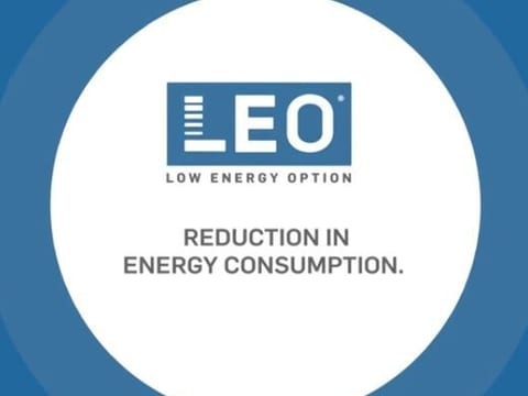 Low Energy Option (LEO)