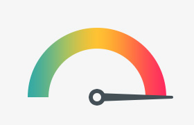 Availability Apprenticeships