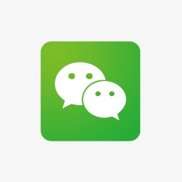 wechat channel